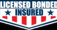 Licensed Bonded Insured -Turtle Shell Metal Roofing