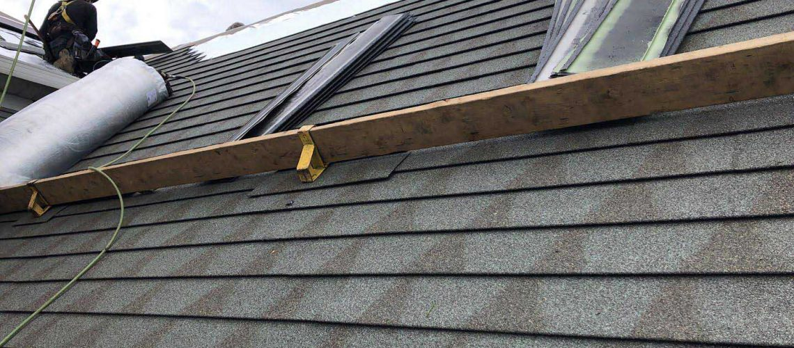 metal roofing chicagoland - turtle shell metal roofing (2)
